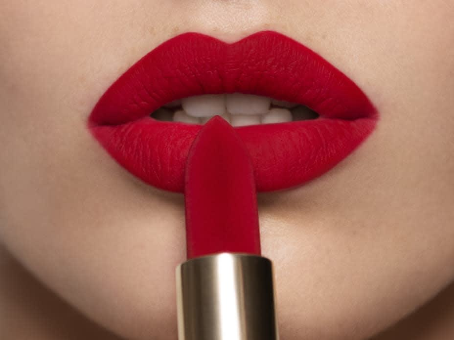 The new lipsticks to know about