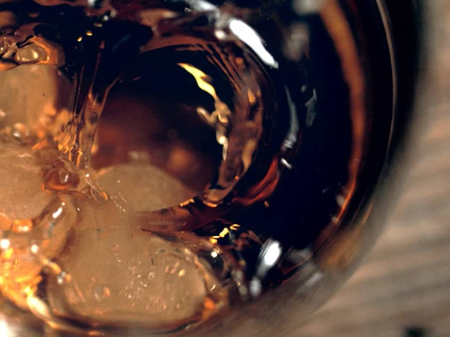 7 Simple Scotch Whisky Cocktail Recipes