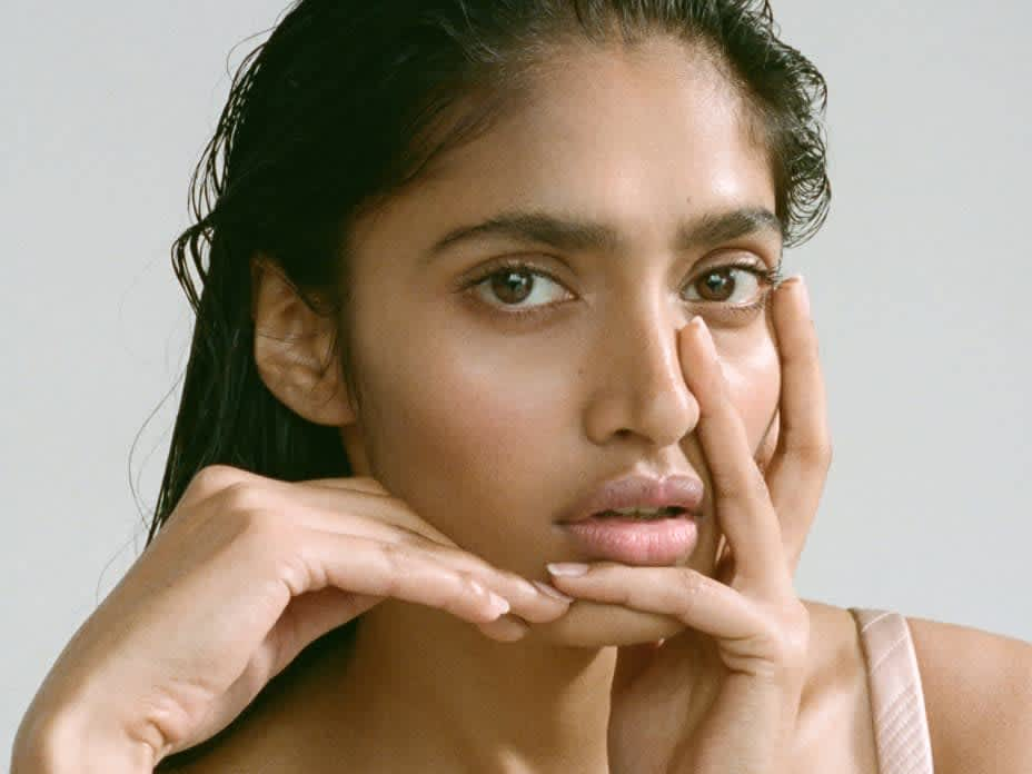 The ultimate form of self-care: an upgraded skincare regime