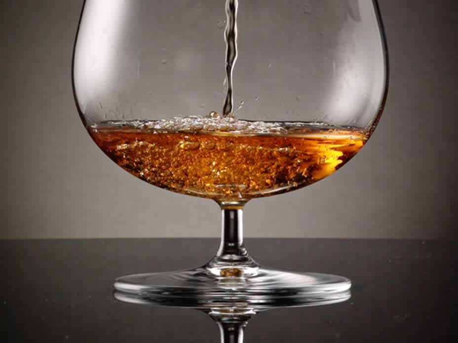 7 Cognac Cocktail Recipes