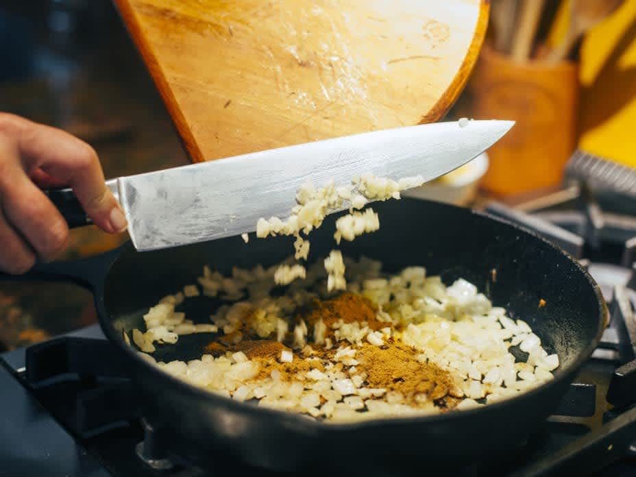 Once and For All: Are Cast Iron Skillets Worth the Trouble?