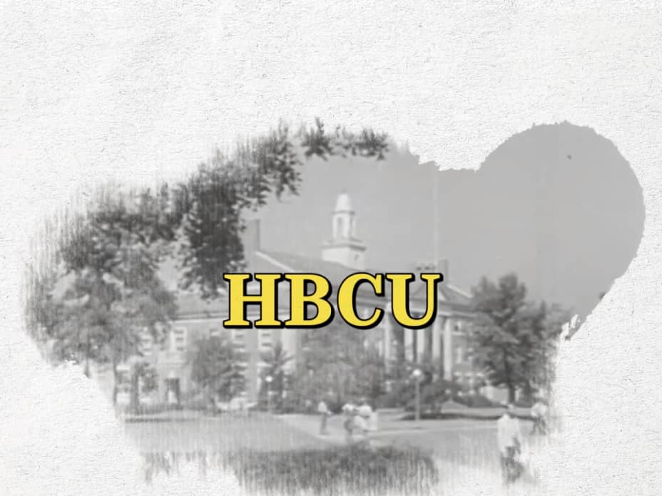 Here's why historically Black colleges and universities are so important