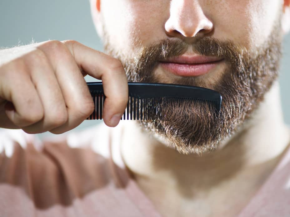 10 crucial tips to keep your beard healthy