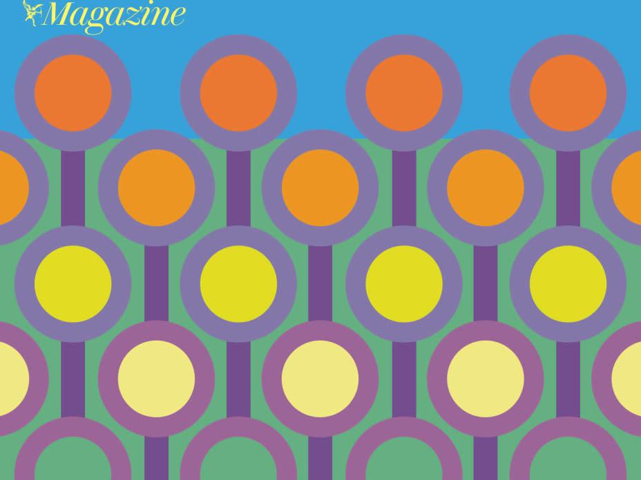 ES Magazine 09.04.21