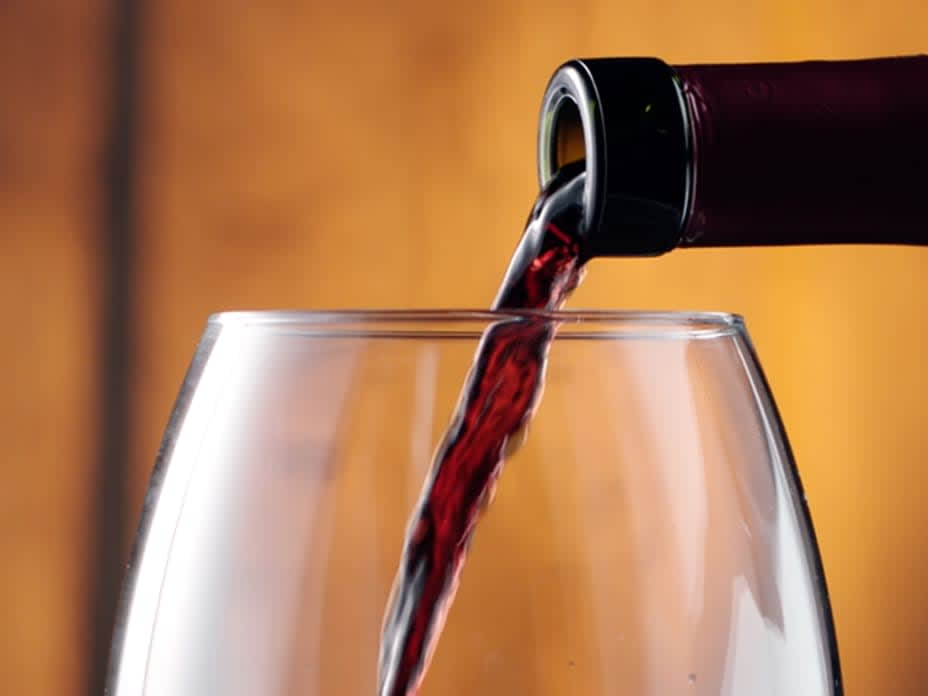 Why Do Some Wines Cost So Much?
