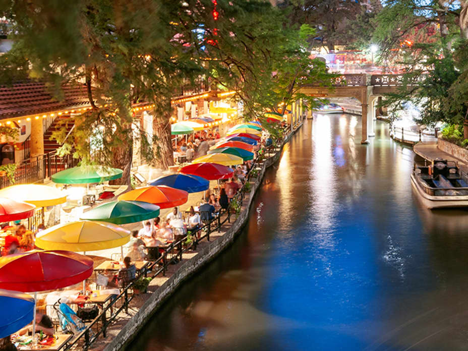 The Best Places to Retire in 2021
