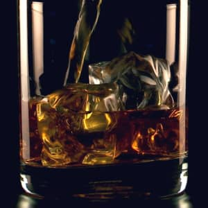Whiskey 101: What to Know About Bourbon, Rye, Scotch and More