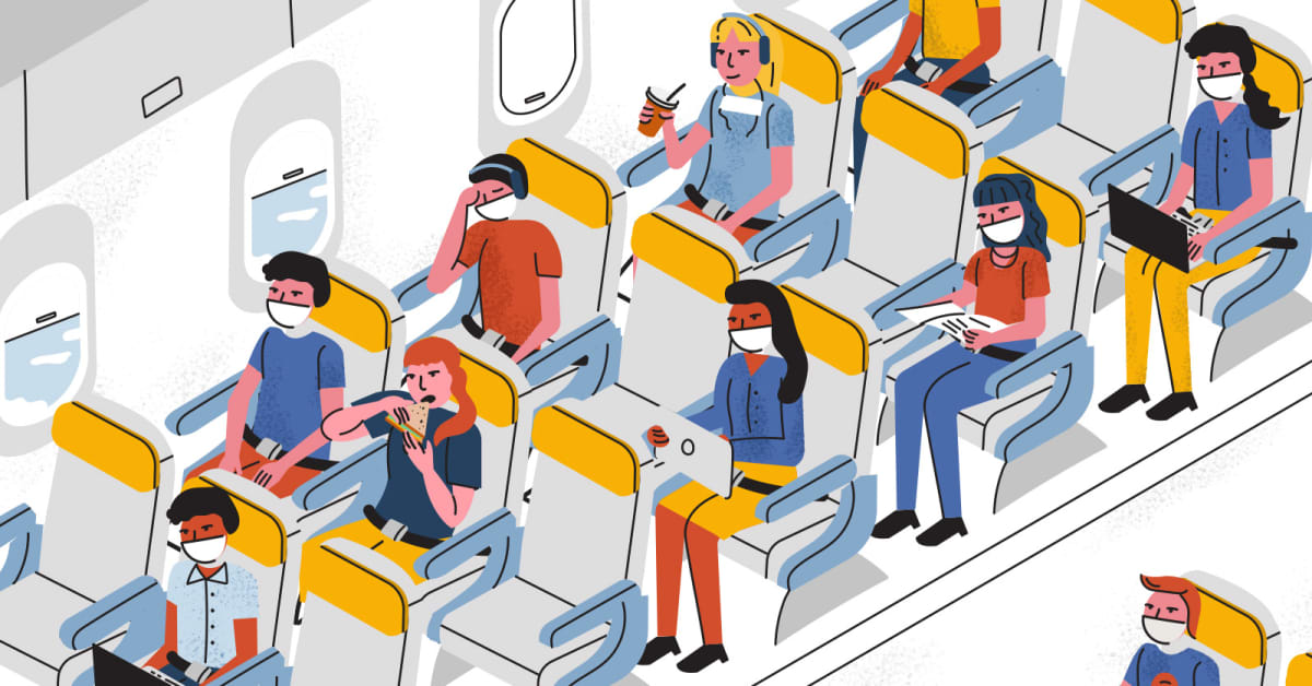 airplane window seat clipart